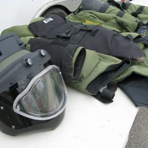 bomb, squad, disposal, robot, explosion, boom, helmet, swat