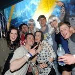 Corona Molson Partyevent: 471