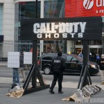 call of duty, canada, cod, danger boy, ghosts, helicopter, kiowa, pyro, pyrotechnics, rigging, special effects, spfx, stunt, stunt choreography, stunt coordinator, stunt rigging, stunts, toronto, xbox, xbox one