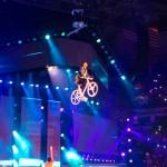WEDay Bike