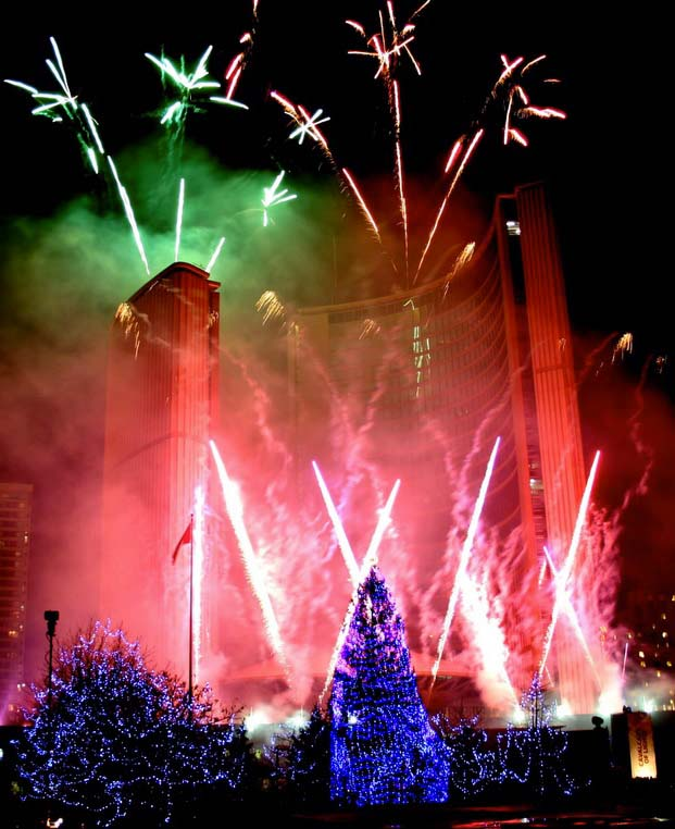 pyro, pyrotechnics, fireworks, pyros, pyro effects, pyrotechnic effects, firework, stage pyro, proximate pyro, high elevation pyro, high elevation pyrotechnics, pyromusical, pyro musical, tour, touring pyro, pyro gag, 1.4g, 7.2.5, erd, explosive, bullet, bullet hit, blood, blood pack, 1.3g, 7.2.2, 7.2.1, unconventional site